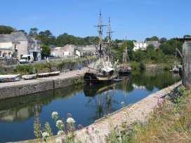 Speedwell - Cornwall - 960046 - thumbnail photo 22