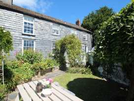 Belle Vue House - Cornwall - 960048 - thumbnail photo 1