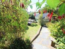 Belle Vue House - Cornwall - 960048 - thumbnail photo 7