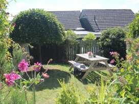 Belle Vue House - Cornwall - 960048 - thumbnail photo 22