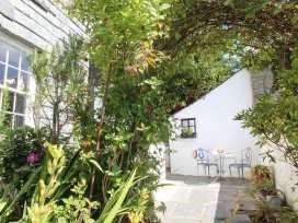 Belle Vue House - Cornwall - 960048 - thumbnail photo 23