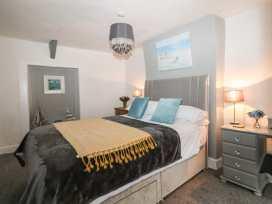 Belle Vue House - Cornwall - 960048 - thumbnail photo 18