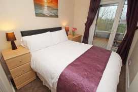 Valley Lodge 65 - Cornwall - 960098 - thumbnail photo 16