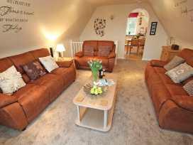 Valley Lodge 65 - Cornwall - 960098 - thumbnail photo 6
