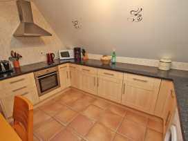 Valley Lodge 65 - Cornwall - 960098 - thumbnail photo 9
