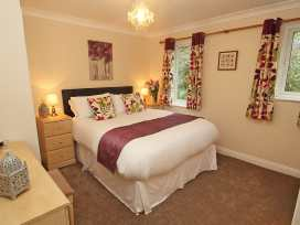 Valley Lodge 65 - Cornwall - 960098 - thumbnail photo 12