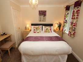 Valley Lodge 65 - Cornwall - 960098 - thumbnail photo 13