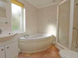 Valley Lodge 65 - Cornwall - 960098 - thumbnail photo 15