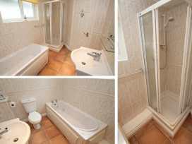 Valley Lodge 65 - Cornwall - 960098 - thumbnail photo 19