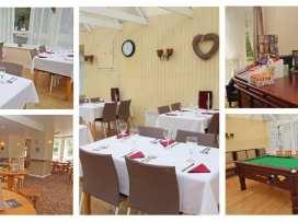 Valley Lodge 65 - Cornwall - 960098 - thumbnail photo 22