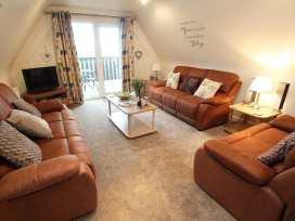 Valley Lodge 65 - Cornwall - 960098 - thumbnail photo 3