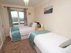 Valley Lodge 65 - Cornwall - 960098 - thumbnail photo 20