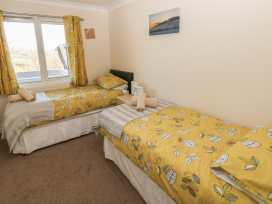 Valley Lodge 65 - Cornwall - 960098 - thumbnail photo 14