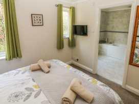 Valley Lodge 65 - Cornwall - 960098 - thumbnail photo 10