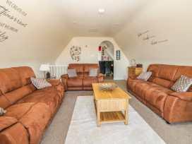 Valley Lodge 65 - Cornwall - 960098 - thumbnail photo 4