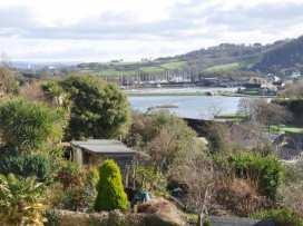 Lake View - Cornwall - 960107 - thumbnail photo 32