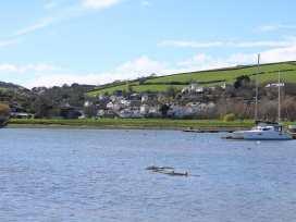 Lake View - Cornwall - 960107 - thumbnail photo 33
