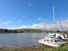 Lake View - Cornwall - 960107 - thumbnail photo 34