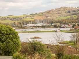 Lake View - Cornwall - 960107 - thumbnail photo 31