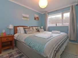 Quayside Cottage - Cornwall - 960108 - thumbnail photo 13