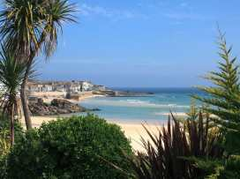 Quayside Cottage - Cornwall - 960108 - thumbnail photo 19