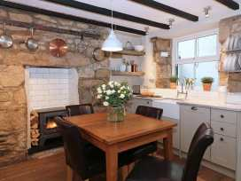 Oyster Cottage - Cornwall - 960128 - thumbnail photo 6