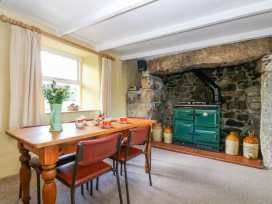 Farm Cottage - Cornwall - 960161 - thumbnail photo 6