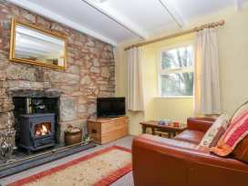 Farm Cottage - Cornwall - 960161 - thumbnail photo 2