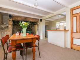 Farm Cottage - Cornwall - 960161 - thumbnail photo 7