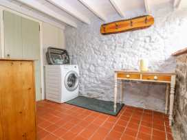 Farm Cottage - Cornwall - 960161 - thumbnail photo 11