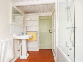Farm Cottage - Cornwall - 960161 - thumbnail photo 23