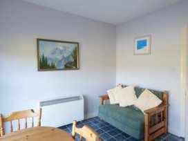 Kesara Lodge - County Wicklow - 960276 - thumbnail photo 3