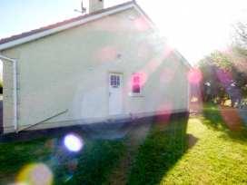 Kesara Lodge - County Wicklow - 960276 - thumbnail photo 5