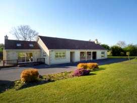 Kesara Lodge - County Wicklow - 960276 - thumbnail photo 1