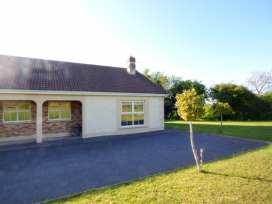Kesara Lodge - County Wicklow - 960276 - thumbnail photo 6