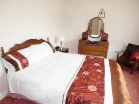 Garryrichard - County Wexford - 960281 - thumbnail photo 7