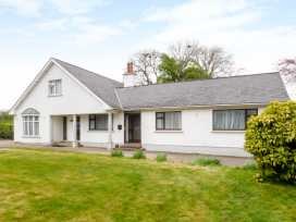 Garryrichard - County Wexford - 960281 - thumbnail photo 1