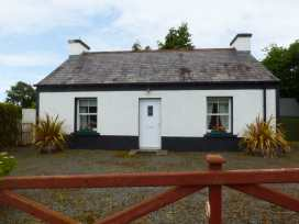 Curraghamone - County Donegal - 960541 - thumbnail photo 1
