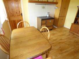 Doonkelly Farm Cottage - North Ireland - 960685 - thumbnail photo 5