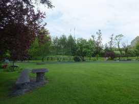 Maifield - South Ireland - 960850 - thumbnail photo 16
