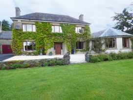 Maifield - South Ireland - 960850 - thumbnail photo 3
