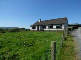 Nephin View - Westport & County Mayo - 961066 - thumbnail photo 2