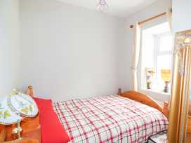 Crossbeigh Cottage - County Clare - 961130 - thumbnail photo 8