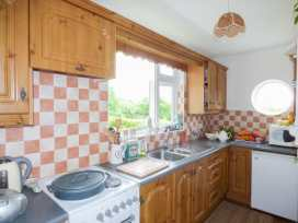 Crossbeigh Cottage - County Clare - 961130 - thumbnail photo 3