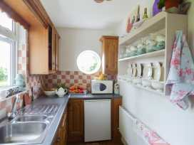 Crossbeigh Cottage - County Clare - 961130 - thumbnail photo 4