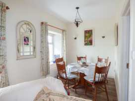 Crossbeigh Cottage - County Clare - 961130 - thumbnail photo 5