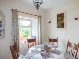 Crossbeigh Cottage - County Clare - 961130 - thumbnail photo 6