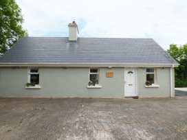 Crossbeigh Cottage - County Clare - 961130 - thumbnail photo 1