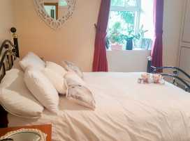 Crossbeigh Cottage - County Clare - 961130 - thumbnail photo 9