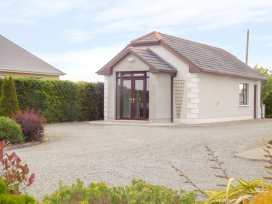Lurgeen Cottage - Shancroagh & County Galway - 961227 - thumbnail photo 10